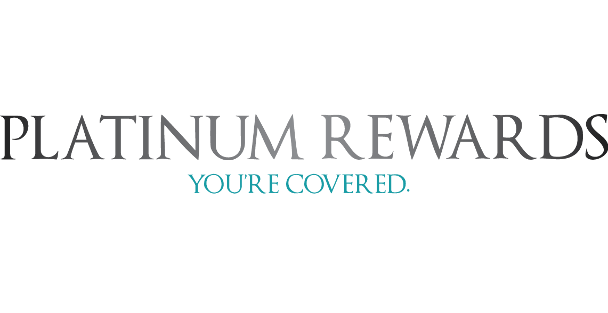 Platinum Rewards