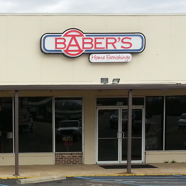 Baber\'s Store #32