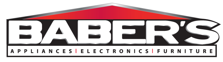 Baber's | Appliances, Electronics, Furniture