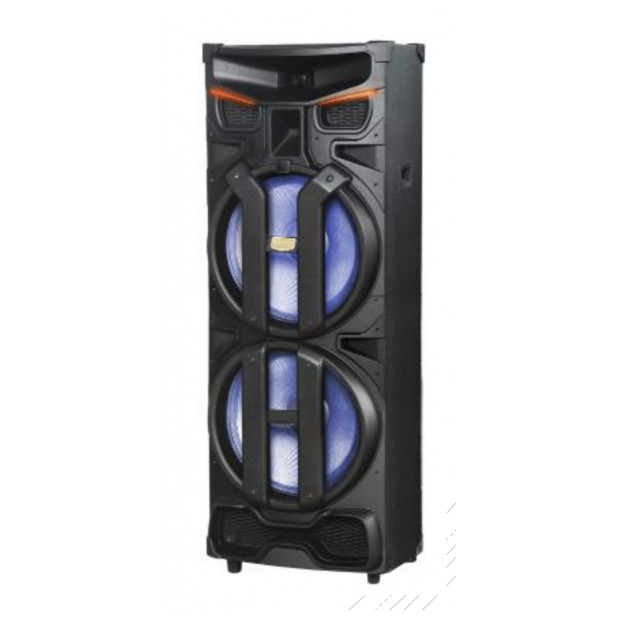 Edison Professional PARTY SYSTEM 450