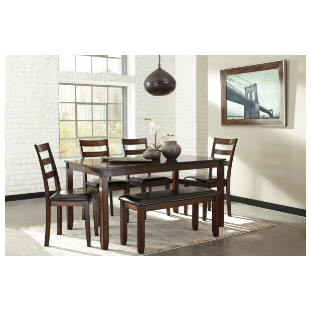 Ashley Furniture   D385-325
