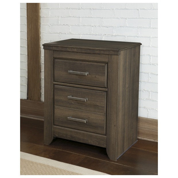 Ashley Furniture   B251-92