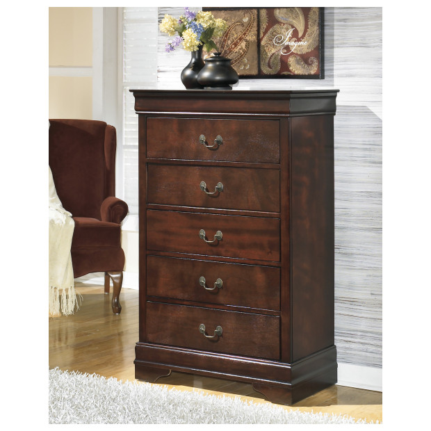 Ashley Furniture   B376-46