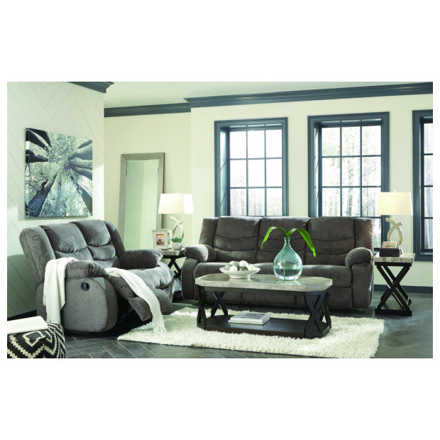 Ashley Furniture   9860686/88