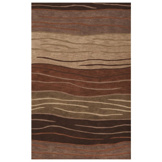 Dalyn Rug Company                                  D-SD306 AUTUMN