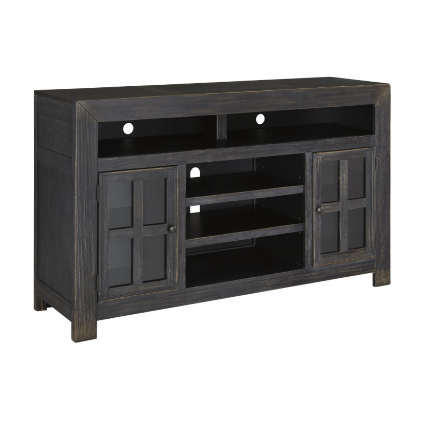 Ashley Furniture   W732-38