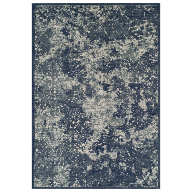 Dalyn Rug Company                                  D-CE9 DENIM