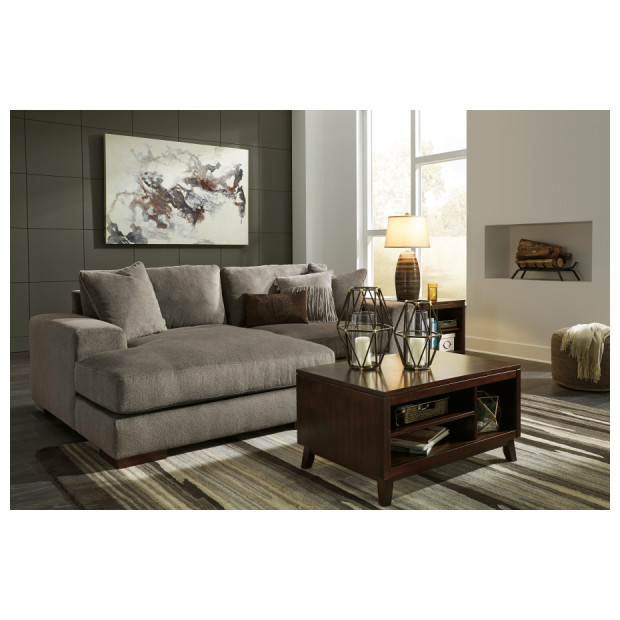 Ashley Furniture   3030416/65