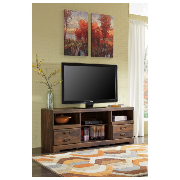 Ashley Furniture   W246-68