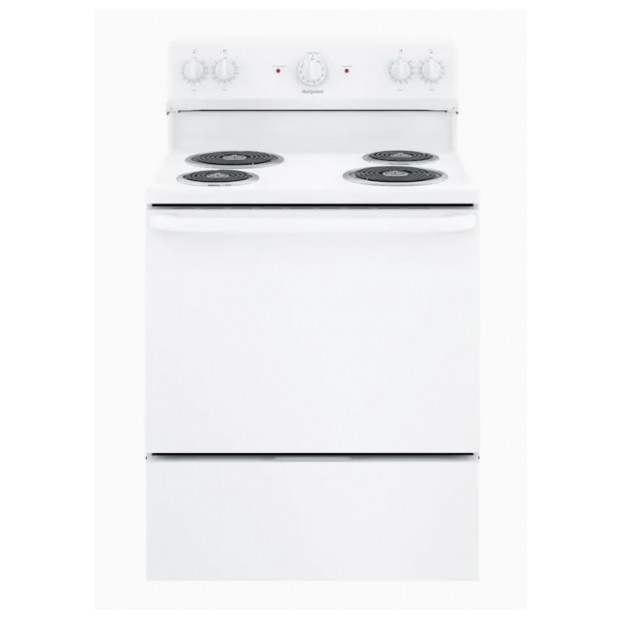 Hotpoint CL RBS160DMWW