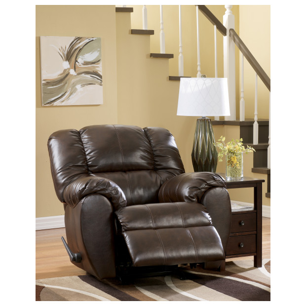 Ashley Furniture Gallery: Showroom - Ashley Furniture 7060325
