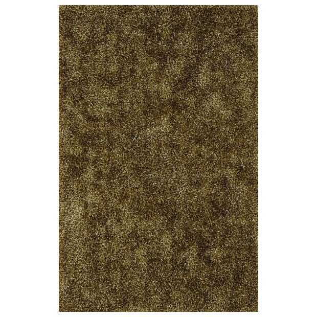 Dalyn Rug Company                                  D-IL69 TAUPE