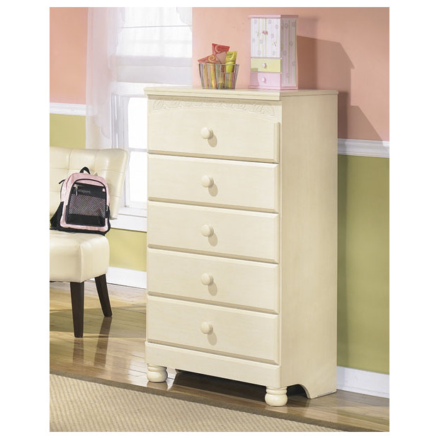 Ashley Furniture   B213-46