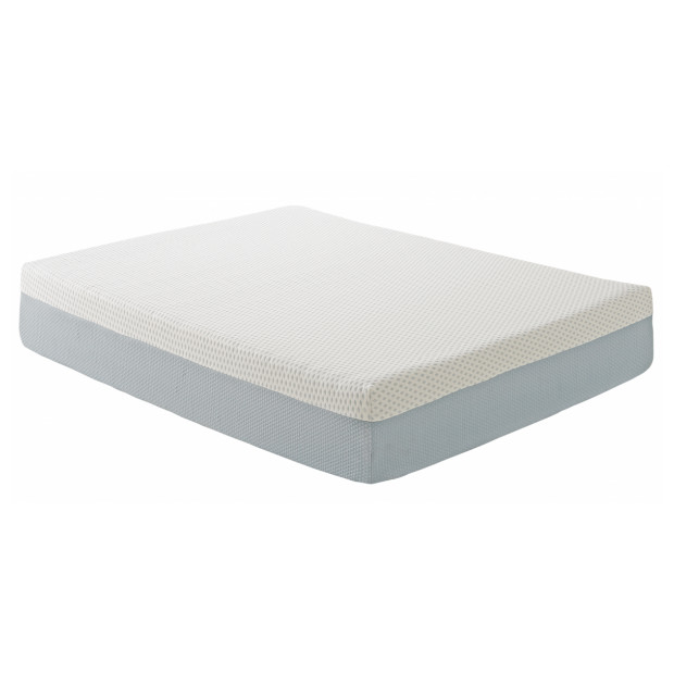 Boyd Specialty Sleep IMI9121QN 9121