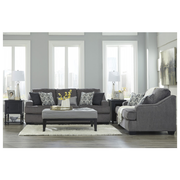 Ashley Furniture   6560335/38
