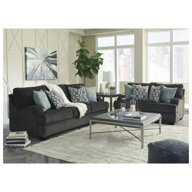 Ashley Furniture   1410135/38