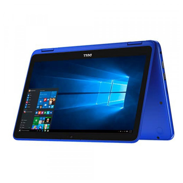 DELL  DLI31680028BLUE