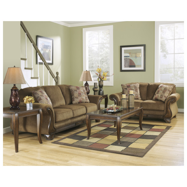 Ashley Furniture   3830035/38