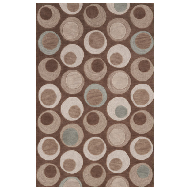 Dalyn Rug Company                                  D-SD303 TAUPE