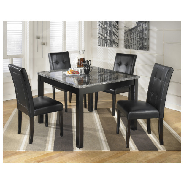 Ashley Furniture   D154-225