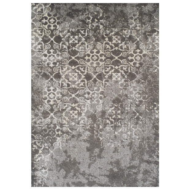Dalyn Rug Company                                  D-AN6 GREY