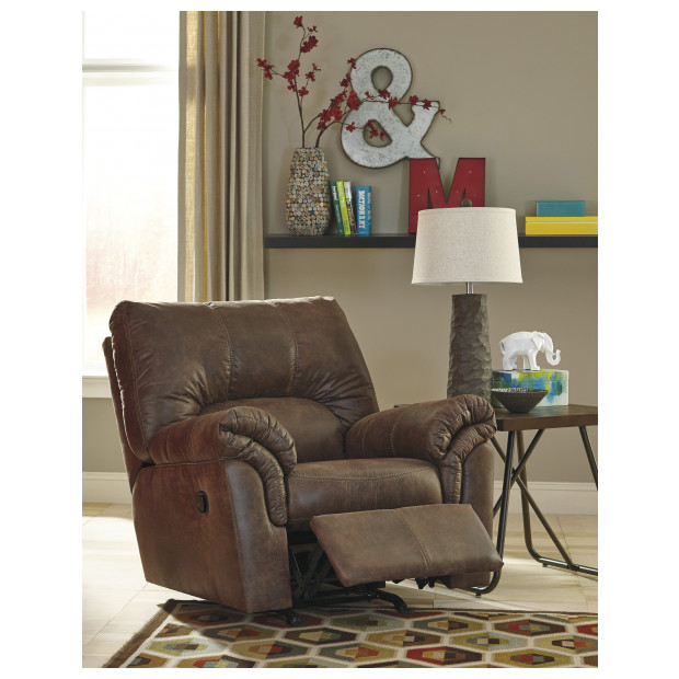 Ashley Furniture   1200025