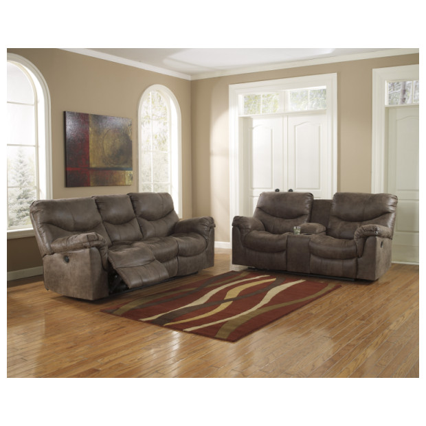 Ashley Furniture   7140088/94