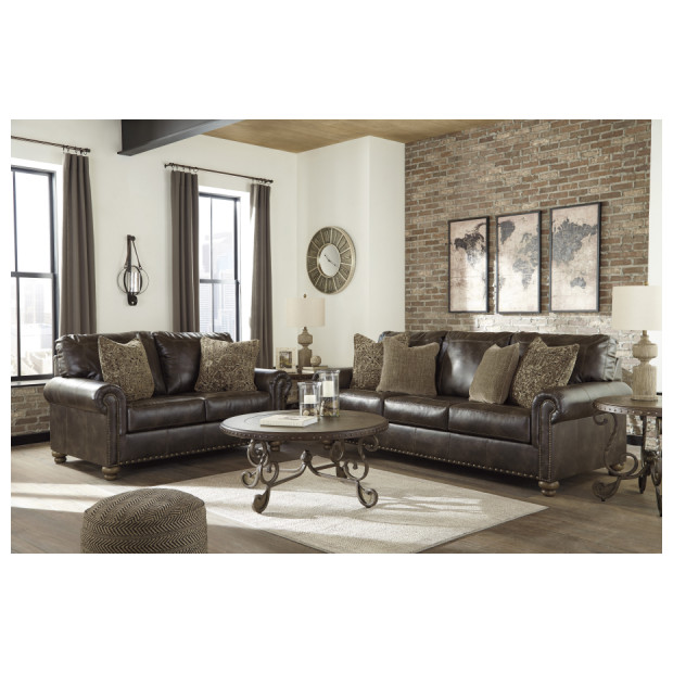 Ashley Furniture   8050535/38