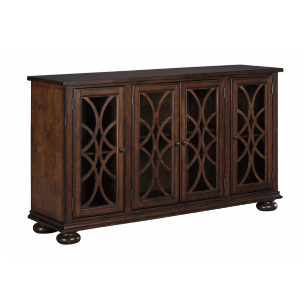 Ashley Furniture   D506-60