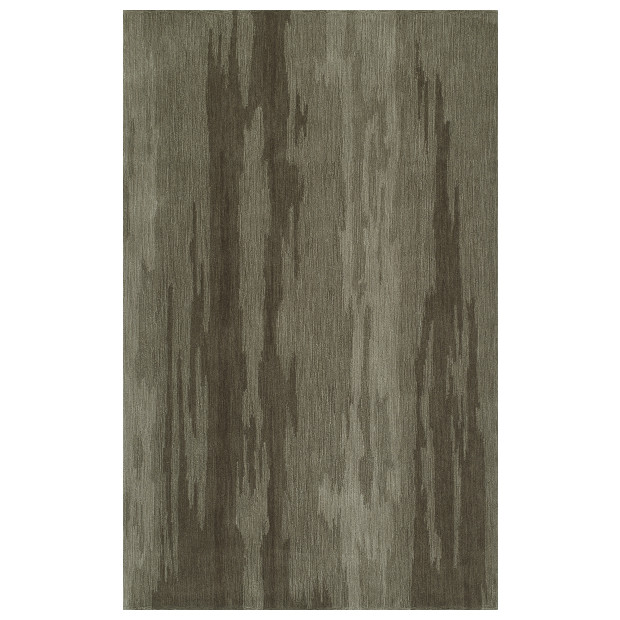 Dalyn Rug Company                                  D-DM2 TAUPE
