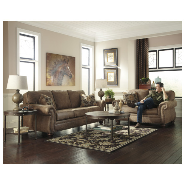 Ashley Furniture   3190135/38