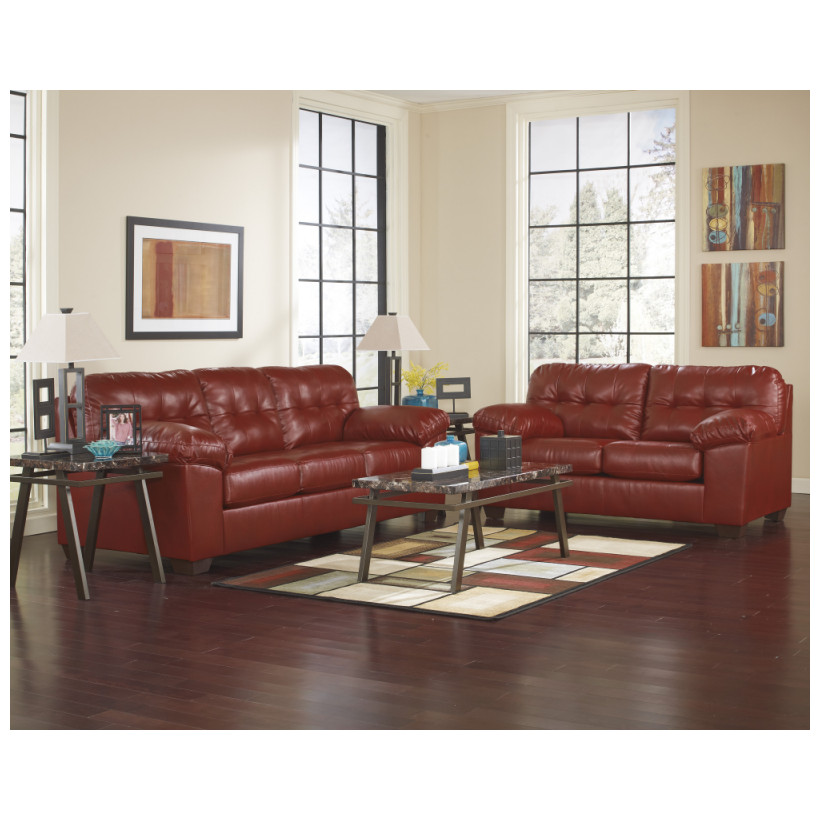 Ashley Furniture   2010035/38