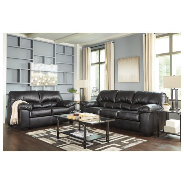 Ashley Furniture   2470235/38