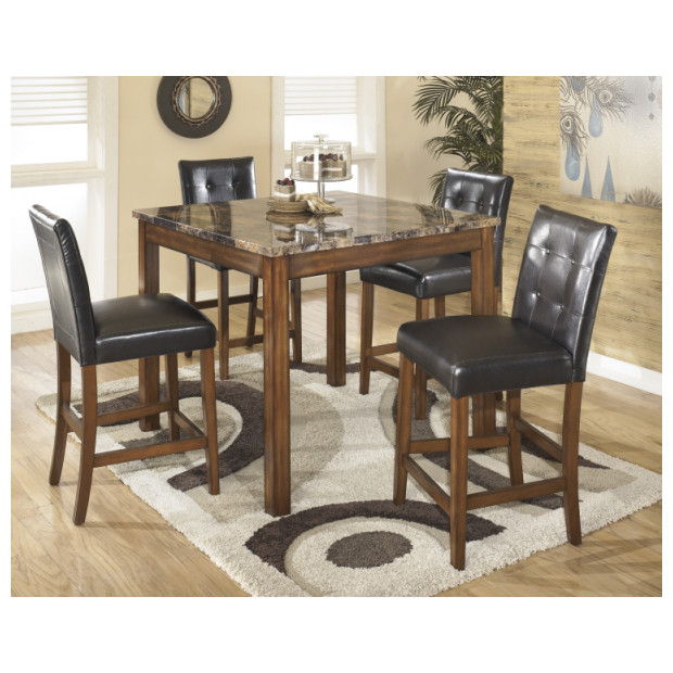 Ashley Furniture   D158-233