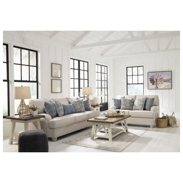 Ashley Furniture   2740335/38