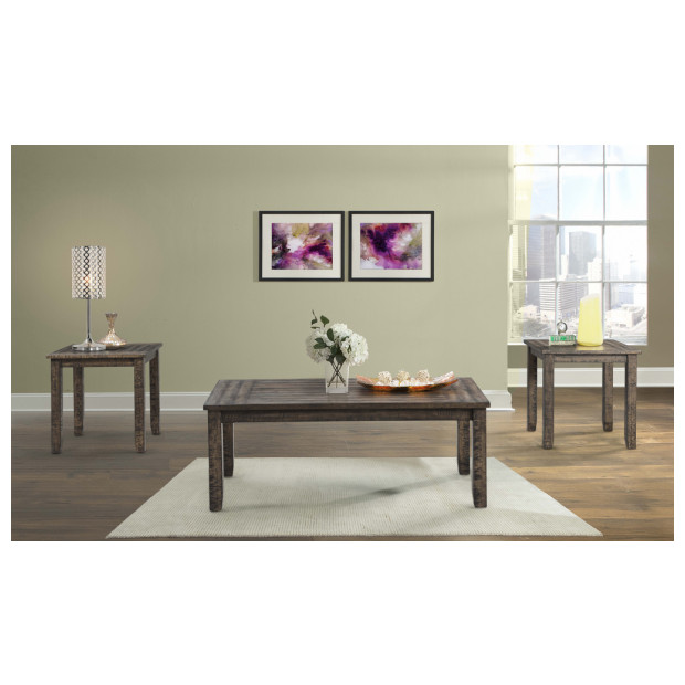 Fitzgerald Furniture CL FINN 3-PACK