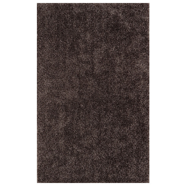 Dalyn Rug Company                                  D-IL69 GREY