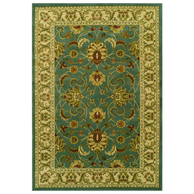 Dalyn Rug Company                                  D-WB45 SPA