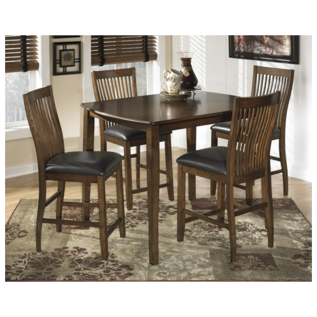 Ashley Furniture   D293-223