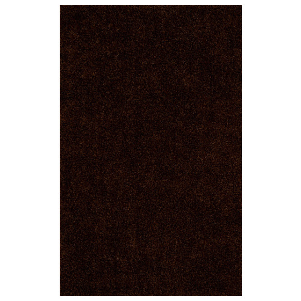 Dalyn Rug Company                                  D-IL69 CHOCOLATE