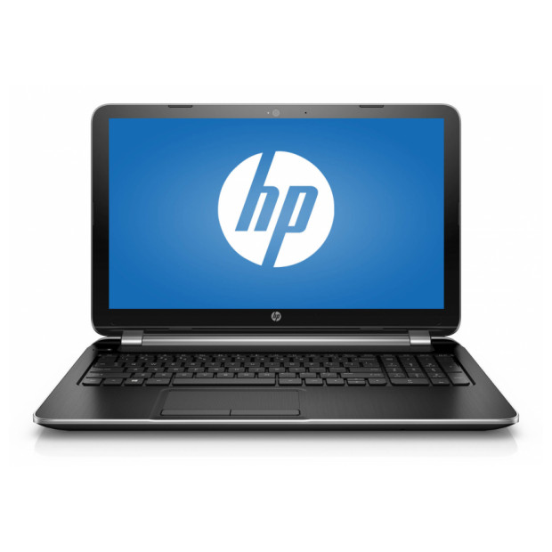 HP    15BA140CAREF