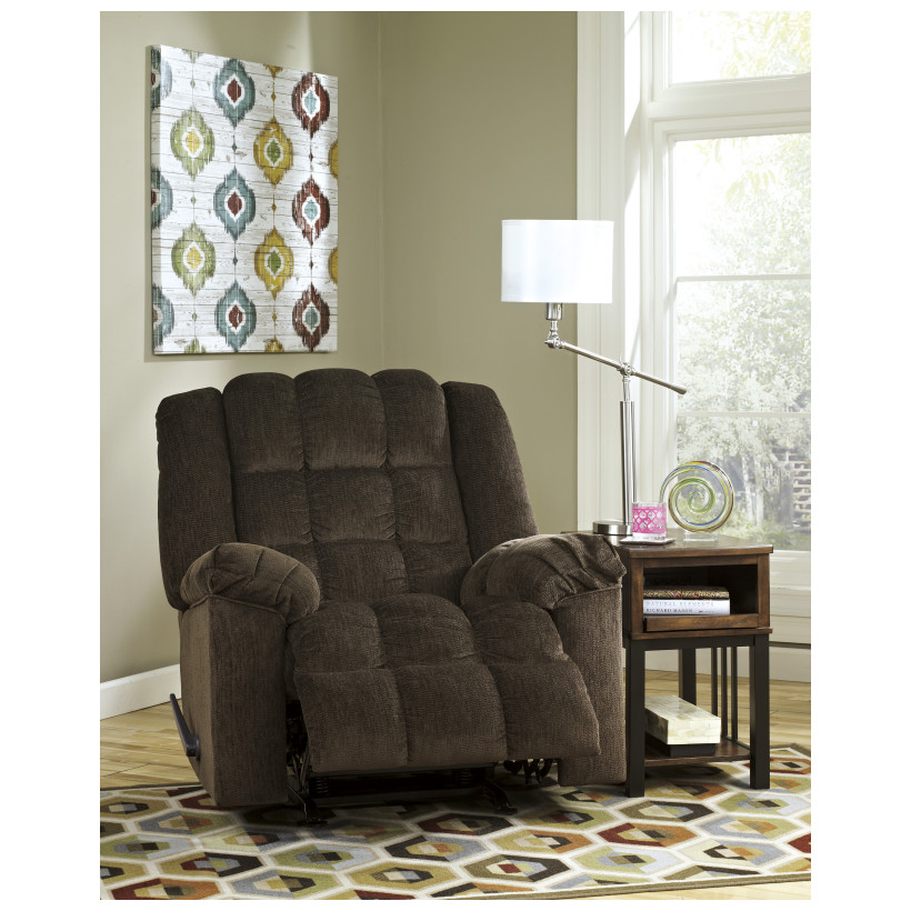 Ashley Furniture   8110425