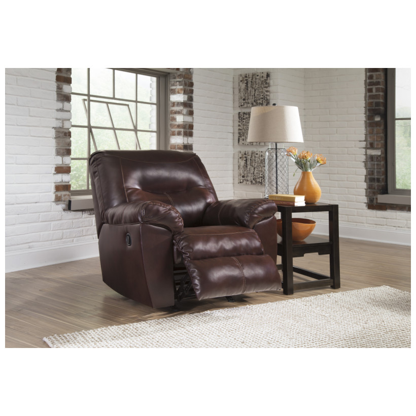 Ashley Furniture   8470225