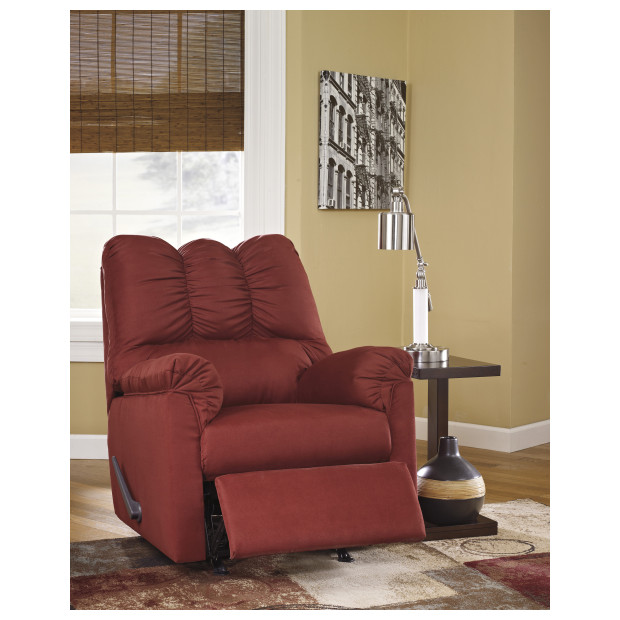 Ashley Furniture   7500125