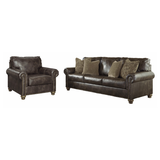 Ashley Furniture   8050520/38
