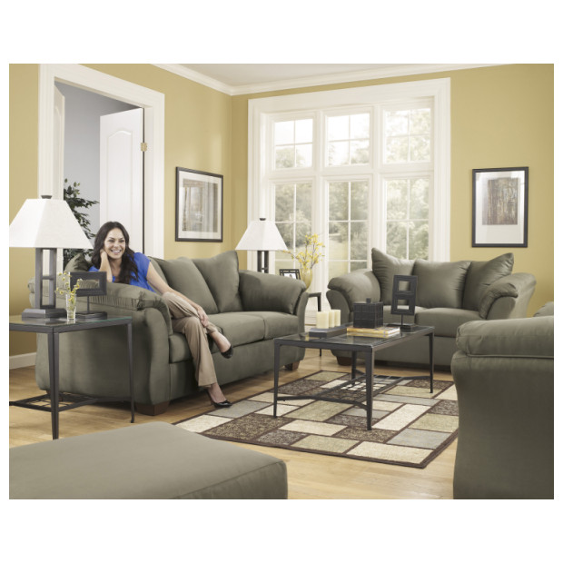 Ashley Furniture   7500320/35/38