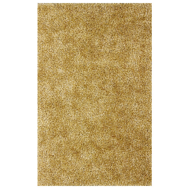 Dalyn Rug Company                                  D-IL69 BEIGE