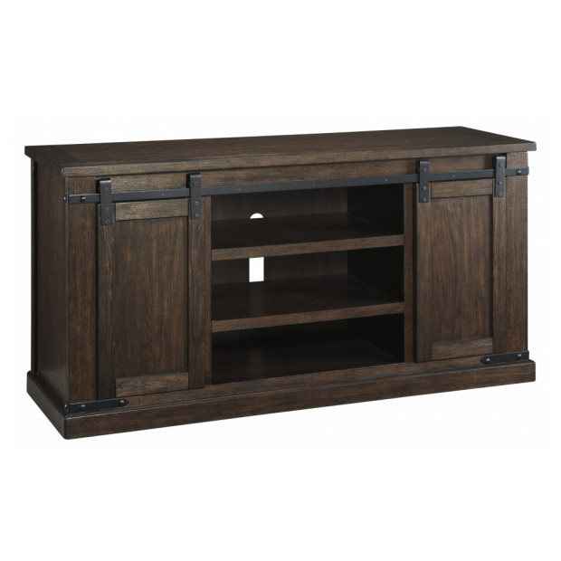 Ashley Furniture   W562-48