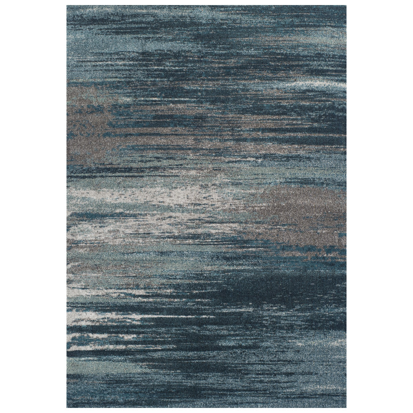 Dalyn Rug Company                                  D-MG5993 TEAL