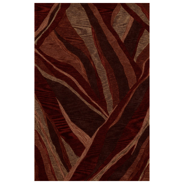 Dalyn Rug Company                                  D-SD16 CANYON